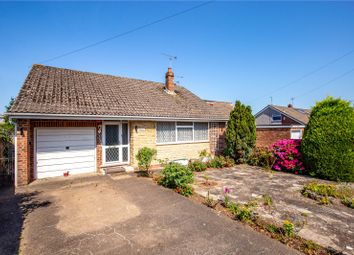 Thumbnail 2 bed bungalow for sale in Sutherland Avenue, Downend, Bristol