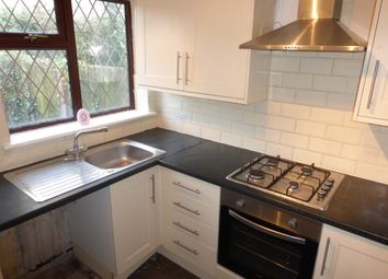 Thumbnail 3 bed property to rent in Old Chester Road, Rock Ferry, Birkenhead