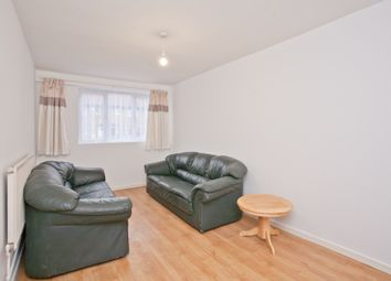 Thumbnail 4 bedroom semi-detached house to rent in Whitcher Close, London