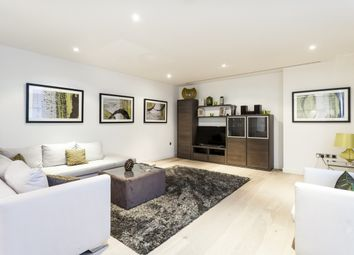 Thumbnail 2 bed flat to rent in George Street Apartments, Marylebone, London