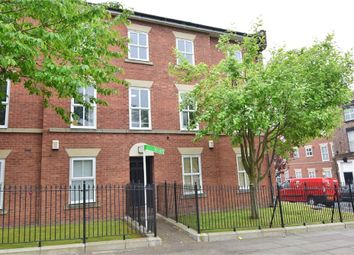 Thumbnail 2 bed flat to rent in Upper Parliament Street, Liverpool, Merseyside