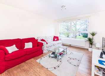 Thumbnail 2 bedroom flat for sale in St Johns Wood, London