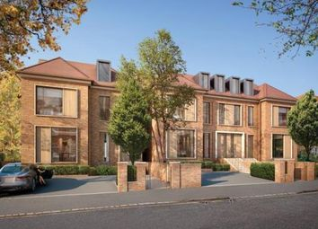 Thumbnail Property for sale in Redington Gardens, Hampstead, London