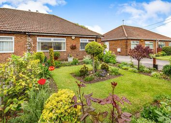 Thumbnail 3 bed bungalow for sale in St. Margaret's Grove, Middlesbrough