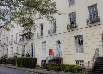 1 bed flat for sale in Brunswick Square, Gloucester GL1