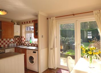 Thumbnail 3 bed semi-detached house for sale in Driffield Gardens, Tonbridge