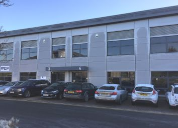 Thumbnail Office to let in Whitfield Business Park, Manse Lane, Knaresborough
