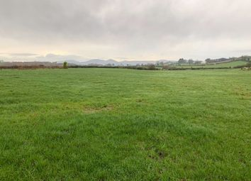 Thumbnail Property for sale in Island Bog Road, Rathfriland, Newry