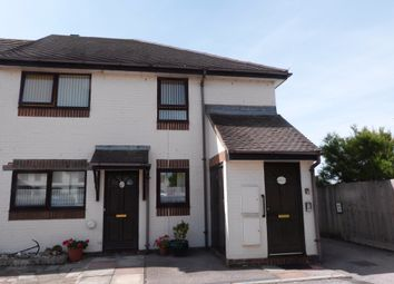 2 bed flat for sale in Clayton Road, Selsey, Chichester PO20