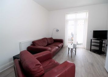 Thumbnail 2 bedroom flat to rent in Woodland Terrace, Greenbank Road, Plymouth