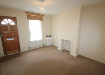 Thumbnail 2 bed terraced house to rent in Invicta Road, Dartford, Kent