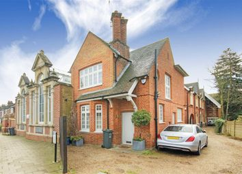 2 bed semi-detached house for sale in Clifden Road, Brentford TW8