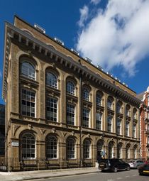 Thumbnail Office to let in Carlisle Place, London, United Kingdom