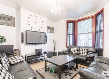Thumbnail 4 bed property for sale in West Avenue Road, Walthamstow