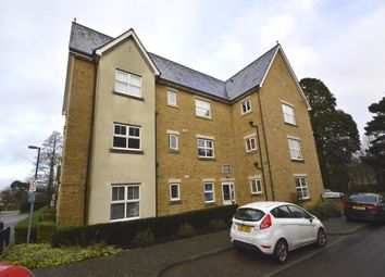 Thumbnail 2 bed flat to rent in Angelica Square, Maidstone