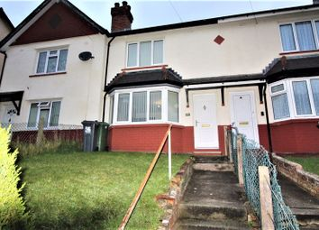 Thumbnail 2 bed terraced house for sale in Deere Road, Cardiff