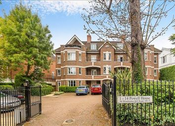 2 bed flat to rent in Powell House, Wimbledon, London SW19