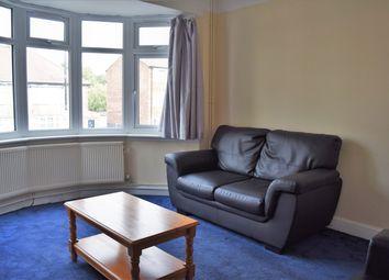 1 bed maisonette to rent in River Gardens, Feltham TW14