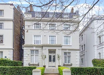 Thumbnail 2 bed flat for sale in 105 Hamilton Terrace, St John's Wood, London