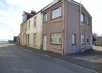 Thumbnail 2 bed flat for sale in King David Street, St Monans, Fife