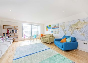 Thumbnail 2 bed flat for sale in Bentinck House, New Palace Place, 34 Monck Street, Westminster, London