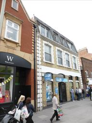 Thumbnail Retail premises for sale in 10A Castle Meadow, Norwich
