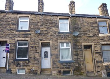 3 bed property for sale in Minnie Street, Keighley, West Yorkshire BD21