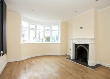 Thumbnail 3 bed semi-detached house for sale in Southfields Drive, Stanground, Peterborough