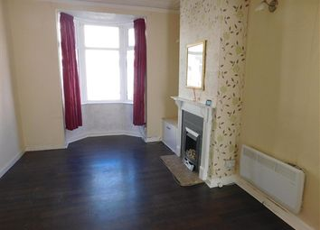 Thumbnail 2 bed property to rent in James Street, Barrow-In-Furness