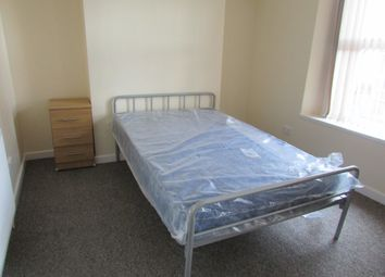 Thumbnail 4 bed property to rent in Danygraig Road, Port Tennant, Swansea