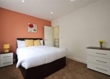 Thumbnail Room to rent in Fane Way, Maidenhead, Berkshire