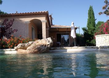 Thumbnail 4 bed property for sale in Languedoc-Roussillon, Hérault, Sauvian