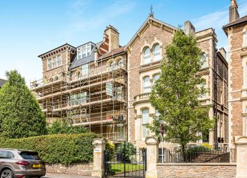 2 bed flat for sale in Percival Road, Clifton, Bristol BS8