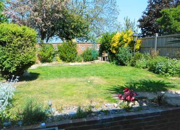 Thumbnail 3 bed property for sale in Gordon Road, Shepperton