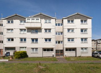 Thumbnail 1 bed flat for sale in 3/1 Saughton Mains Park, Edinburgh
