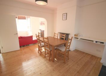 Thumbnail 3 bed property for sale in Sandford Avenue, London