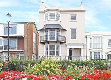 Thumbnail 1 bed flat for sale in The Steyne, Bognor Regis