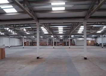 Thumbnail Industrial to let in Unit B Pymore Mills, Pymore Road, Bridport, Dorset