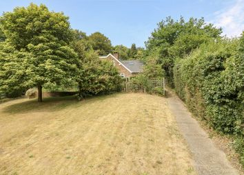 Thumbnail 3 bed semi-detached house for sale in Callow Hill, Virginia Water