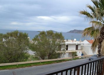Thumbnail 4 bed apartment for sale in Pacheia Ammos 722 00, Greece