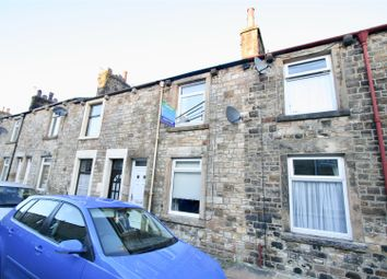 Thumbnail 2 bed terraced house for sale in Beech Street, Lancaster