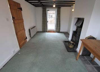 Thumbnail 2 bed mews house to rent in Old Marsh Farm, Welsh Road, Deeside