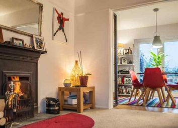 Thumbnail 3 bed detached house for sale in Saxon Road, Cirencester