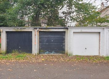 Thumbnail Parking/garage to rent in Bellcraig Court, Off Easterton Avenue, Glasgow