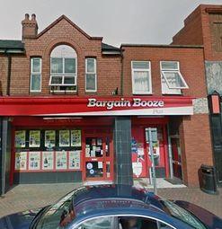 Thumbnail Retail premises for sale in 29 Chester Street, Flint, Flintshire