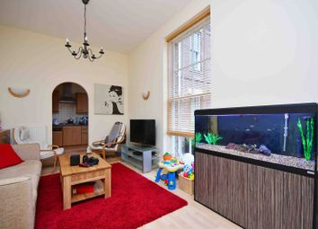 Thumbnail 2 bed flat to rent in Princess Park Manor, Friern Barnet