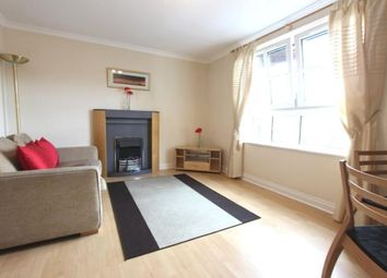 Thumbnail 1 bed flat to rent in Springfield Street, Edinburgh