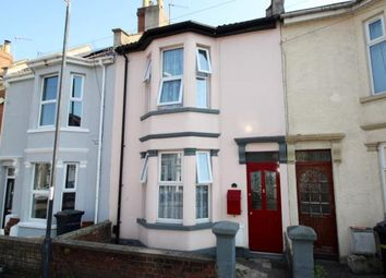 3 bed terraced house for sale in Hall Street, Bedminster, Bristol BS3