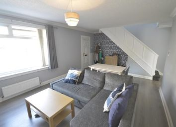 3 bed terraced house to rent in Niddrie Marischal Road, Edinburgh EH16