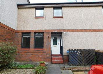 Thumbnail 3 bed terraced house to rent in Leving Place, Livingston